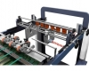 Paper Roll Cutting Machine 04