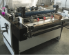 Paper laminating machine 03