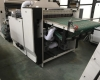 Paper laminating machine 04